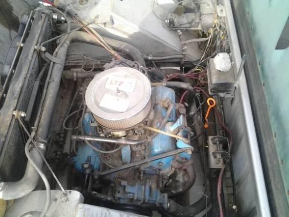 1973 Datsun 620 3